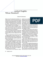 [4.5pgs]TeachingStandardEnglishbyChristensen