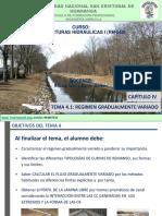 T4.CurvasRemanso.pdf