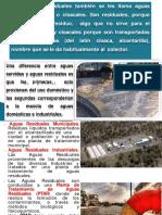 Martinez Planta de Aguas Residuales
