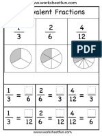 equivalentfractionsworksheetfun3.pdf