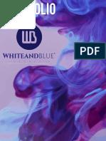 Company Profile WB 2019