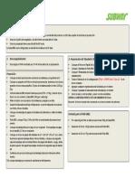 Pollo BBQ VEN PDF FINAL.PDF