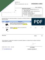 Cotizacion-0047-Ausenco-190531.docx