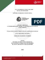 DIAZ_COLCHADO_JUAN_AMPARO_ARBITRAJE.pdf