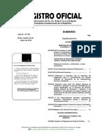 reglamento-de-guias-continente (1).pdf