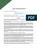 Ley Extradicion Pasiva.pdf