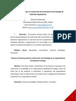 PEGloria (3)