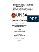 COMAKING Y COMAKERSHIP - LOGISTICA.docx