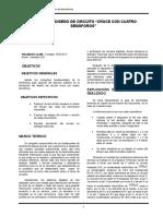 Fisica Final Formato Paper