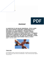 isabellarco