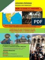 EXCURSIONES PRÓXIMAS.pdf