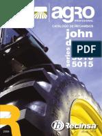 J.-Deere-5000