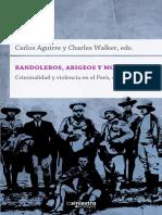 Bandoleros_abigeos_montoneros_Criminalid.pdf