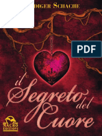 Il segreto del cuore