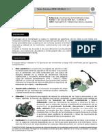 NT2008-05USv3 Lineamientos de Termofusion a Tope