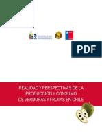 Realidad-y-perspectivas-de-la-producción-y-consumo-de-verduras-y-frutas-en-Chile.pdf