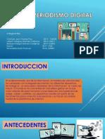 Grupo 08 Periodismo Digital
