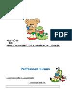 Gramática completa.doc