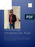 Manage It Project
