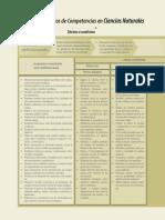 Documento_Estándares Ciencias Naturales 10-11_EC12