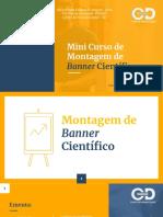 Mini Curso Montagem de Banner Cientifico (1).pdf