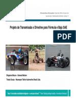 Transmissao_(Diogenes_Moura_e_Thales_Souza).pdf