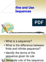 1 1 Intro to Sequence