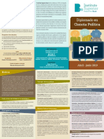 Brochure Ciencia Politica Logo Bonó (1) (25 Feb.) (1)