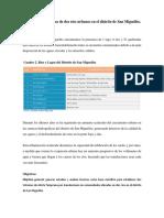 Evaluación hidráulica de los principales ríos urbanos.docx