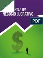 ebook-como-montar-um-negocio-lucrativo.pdf