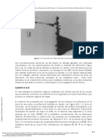 Cañerías y Recipientes de Presión. Tomo II Diseño ... ---- (Ejemplo 8.D)