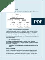 ACT. 2 UNIDAD 2.docx