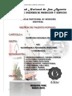 TRABAJO GRUPAL MAPA.docx