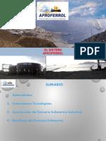 3236.PDF.pdf