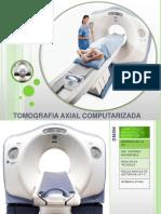 TOMOGRAFIA AXIAL COMPUTARIZADA.pptx
