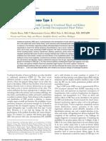 cardiorenal sindrome.pdf