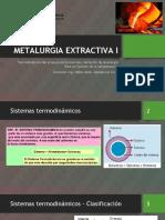 CLASE 1  extractiva modulo2.pptx