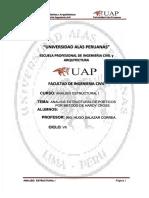 Docdownloader.com Trabajo Monografico de Analisis Estructural i