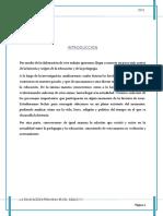 143412896-Monografia-Educacion-Peruana-en-La-Primera-Mitad-Del-Siglo-Xx.doc
