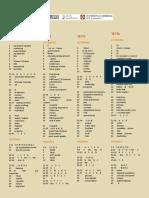 Cambridge ielts6 Answers.pdf
