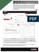 GRAINGER - Registration 2018.pdf