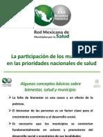 01_DrJarramillo_presentacion_prioridades _ejn_2.pptx