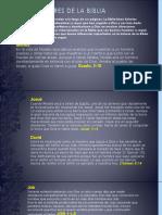 HOMBRES DE LA BIBLIA.pptx