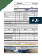 REPORTE DIARIO DE OBRA CIVIL.pdf
