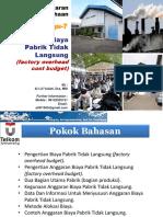 biaya tidak lansung.pdf