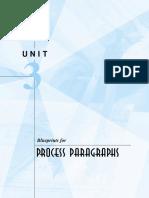 theprocessessay.pdf