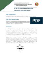 Práctica de Electrónica de Potencia diodos.docx