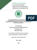 Esquema Plan de Tesis TITES 2019-ET Rev 2
