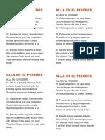 ALLA EN EL PESEBRE.docx