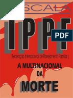 268446913-IPPF-a-Multinacional-Da-Morte.pdf